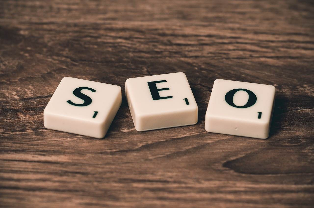 Using the Power of SEO to Boost up your Startup Business