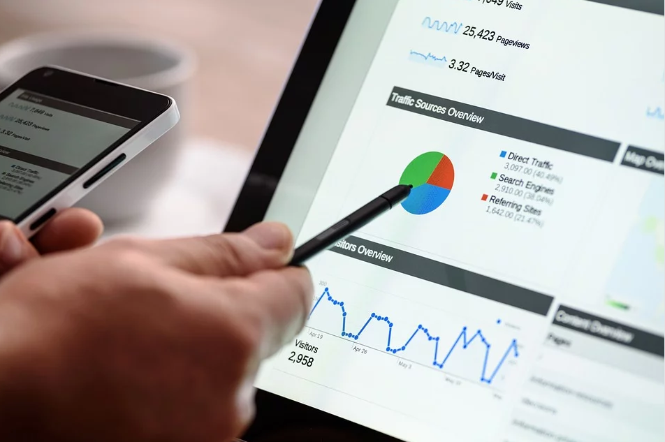 3 Best Options Where an SEO Expert Philippines can work 1