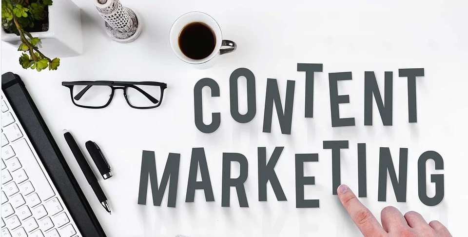 13 Strategies that the Best Digital Marketing Agency use this Year 4