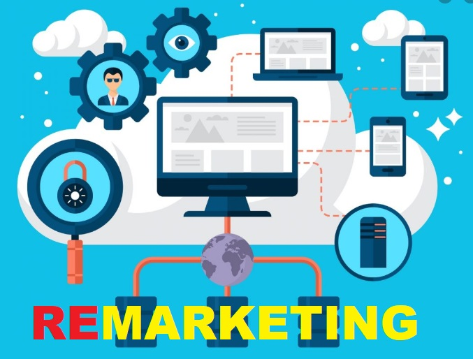 13 Strategies that the Best Digital Marketing Agency use this Year 5