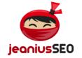 Jeanius Hub