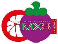 #1 Rated SEM & SEO Agency in Davao, Philippines 1