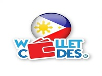 #1 Rated SEM & SEO Agency in Davao, Philippines 4