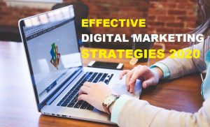 Enroll in a Digital Marketing Course Davao Philippines 1