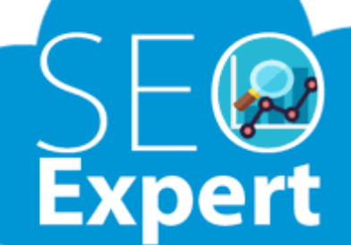 Dominate the Market with these 5 SEO Company Philippines Perks 3