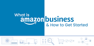 6 Genius Ways on How do Amazon Business to Business and Amazon Business work? 1