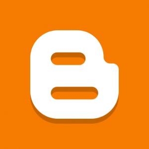 create personal blog