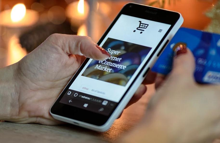 e-commerce seo 2020