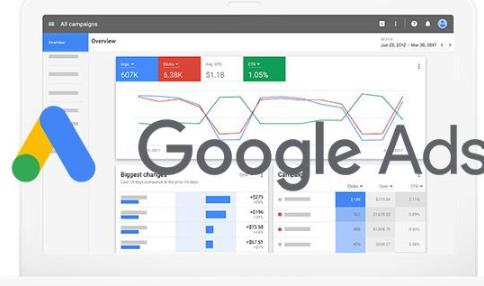 Jean Palabrica Google ads Expert