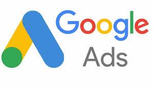 Google Ads Philippines