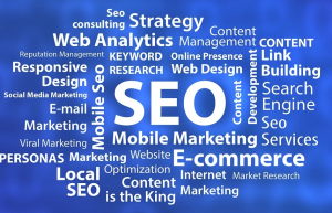 SEO Training Philippines: Ridiculously Powerful Reasons Why You Should Join! 1
