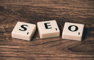 3 Best Options Where an SEO Expert Philippines can work 4