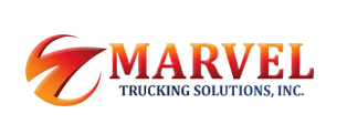 MARVEL TRUCKING SOLUTIONS INC