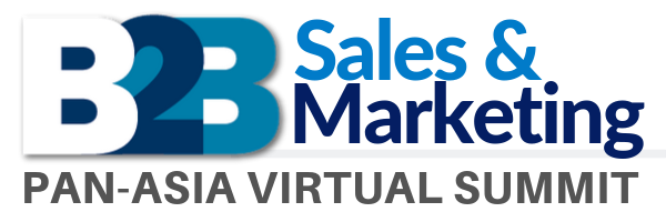 #1 Rated SEM & SEO Agency in Davao, Philippines 26