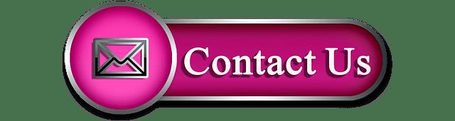 SEO Consulting Services Davao 1