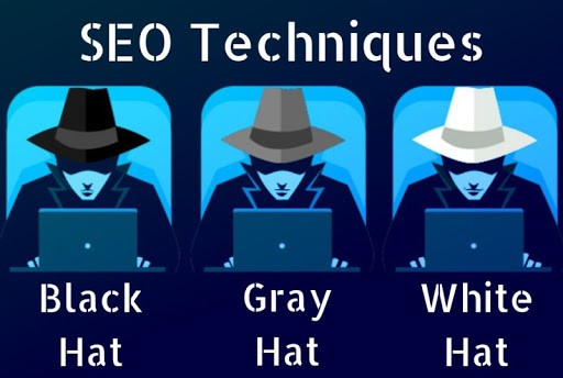 6 Black Hat SEO Techniques And Why You Should Avoid Them 1